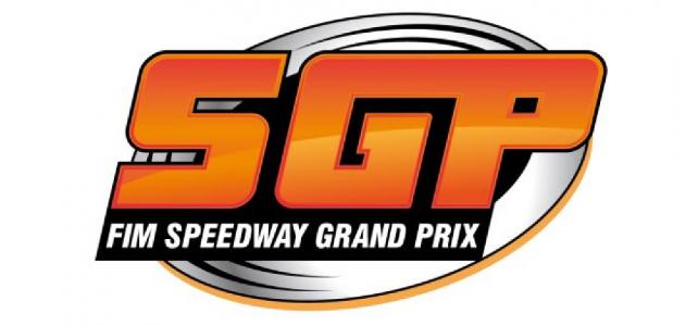 Speedway Grand Prix 2018