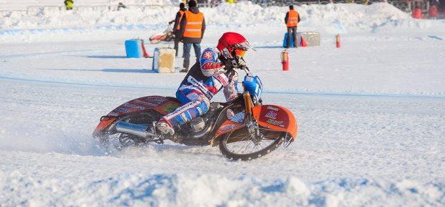 Mistrovství Evropy vyhrál Igor Kononov, Lukáš Hutla na sedmém místě