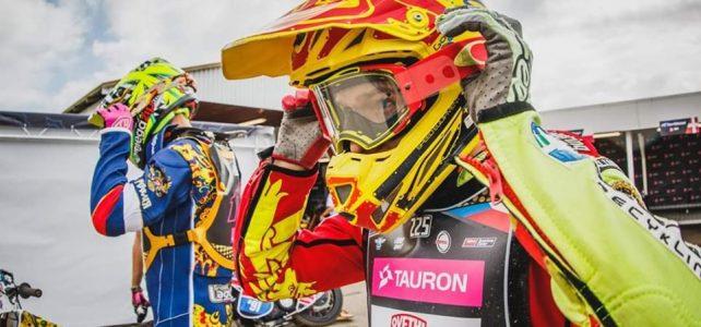 TAURON Speedway Euro Championship 2019